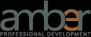 Amber Professional Development